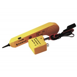 Cabac T180 Cable Tracer and Tone Generator