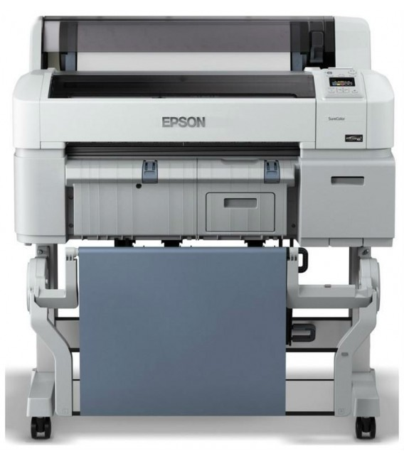 "Epson SureColor T3200 24"" Floor Standing Large Format Printer"