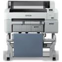 "Epson SureColor T3200 24"" Floor Standing Large Format Printer"