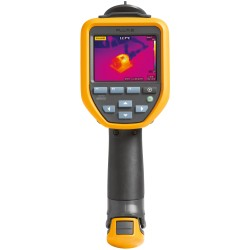 Fluke TiS20 Infrared Camera 120x90 Pixels