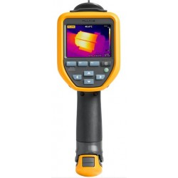 Fluke TiS40 Infrared Camera 160x120 Pixels