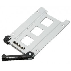 Icy Dock MB998TP-B EZ-Slide Nano Tray