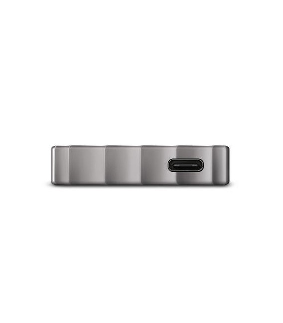 Western Digital My Passport 1TB SSD USB3.0 Portable Storage