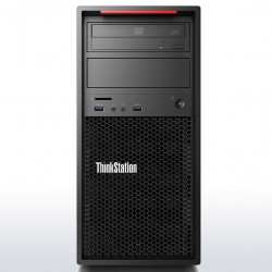 Lenovo ThinkStation P410, Xeon E5-1650 v4, 32GB, 1TB SSD