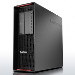 Lenovo ThinkStation P710, Xeon E5-2630, 8GB RAM, 1TB HDD