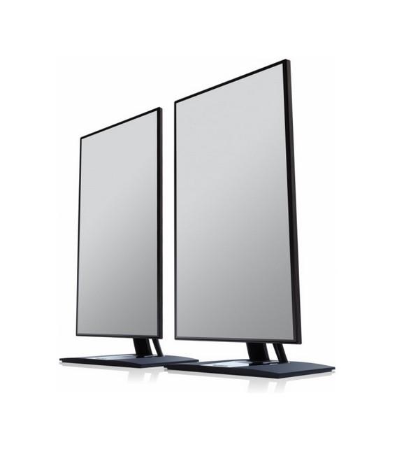 """Viewsonic VP2768 27"""" IPS Monitor, 2560x1440, HDMI/DP/Mini-DP"""