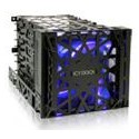 HDD Cooler Cages